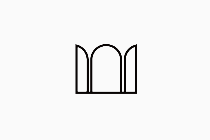 chatelet_logo01