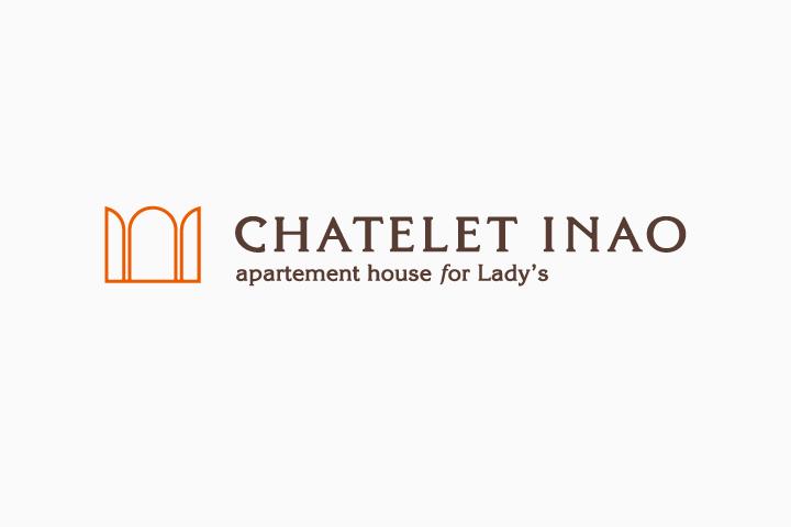 chatelet_logo02