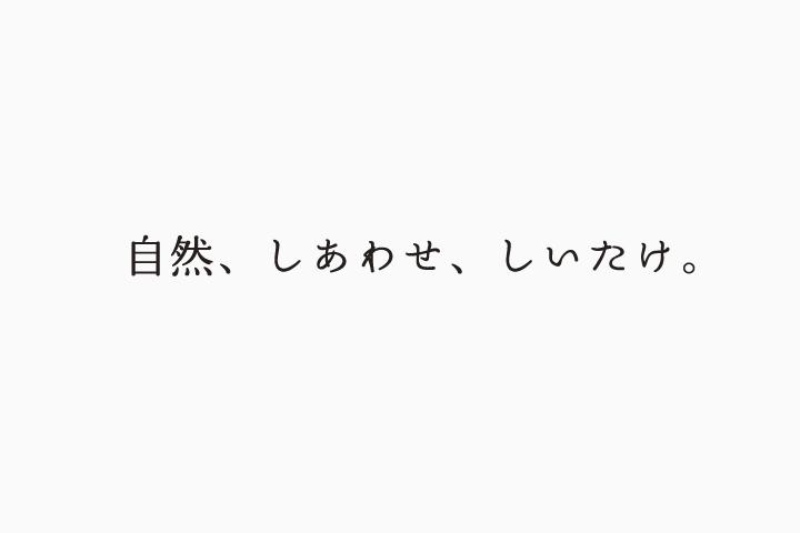 sanesu_concept