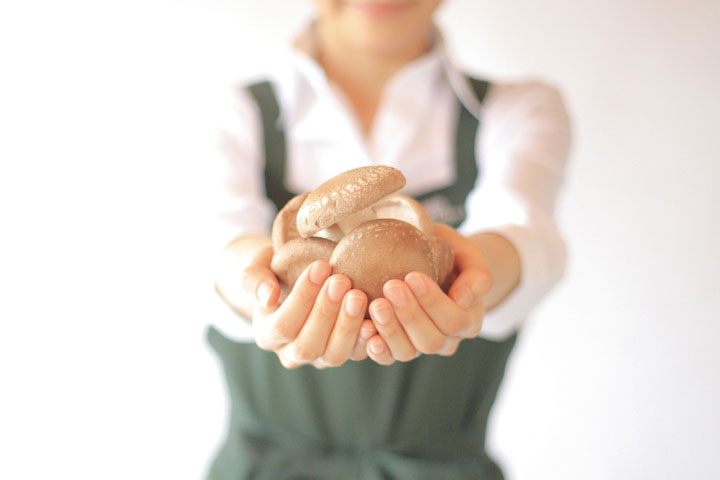 sanesu_hand2